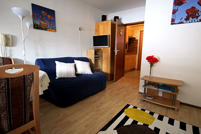 Klein-wartal-appartement-huren